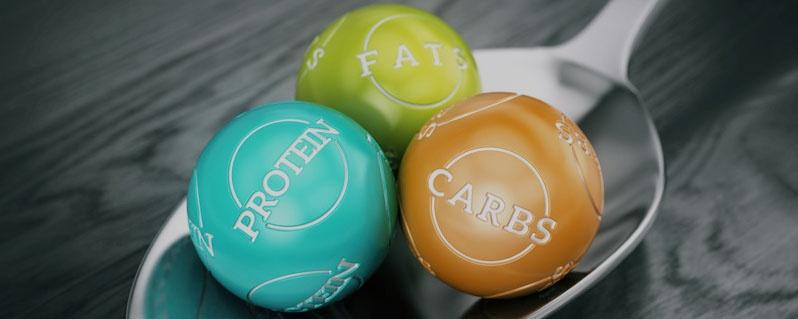 Fats Carbs Proteins Petfood.jpg