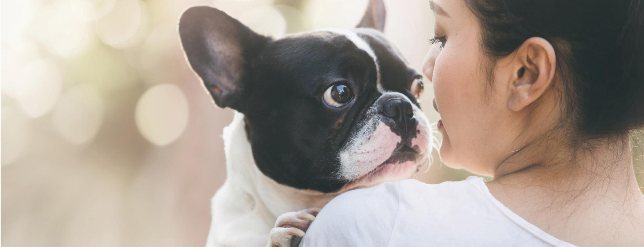 QRILL Pet Caring Omega-3  Pets.jpg