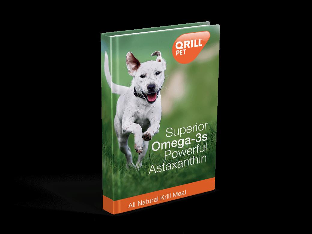 QRILL Pet Brochure_Aker BioMarine-cta-tp.png