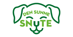 Den-sunne-snute-logo