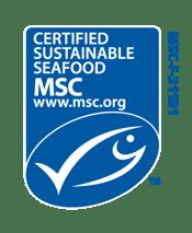 MSC 2021 Certification