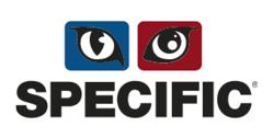 SPECIFIC-LOGO2
