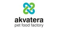 akvatera-logo