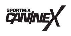 caninex-logo