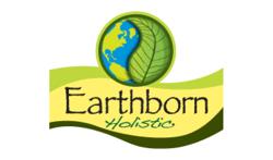 earthborn-logo