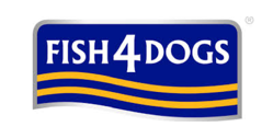 fish-for-dogs-logo