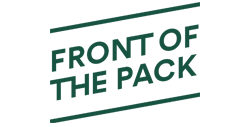 front-of-the-pack-logo