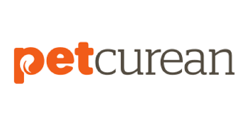 petcurean-logo