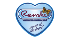 renska-logo
