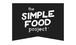 simple-food-logo