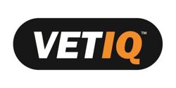 vet-iq-logo