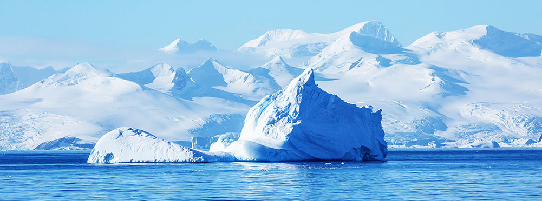 News Picture Antarctica.jpg