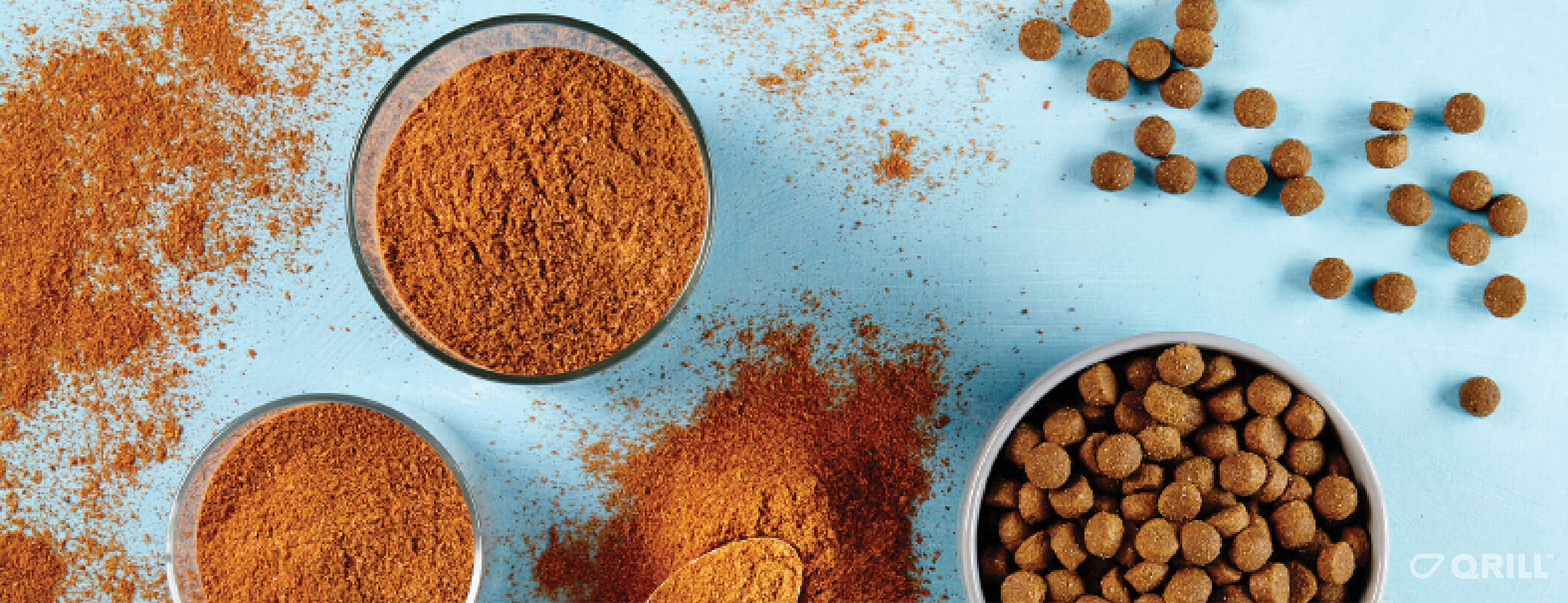QRILLPet Product Krill Ingredient Pet Food -B.jpg