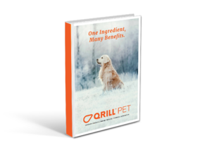 qrill_pet_new_brochure_rotated2