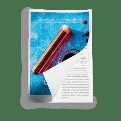 Brochure - AstaOmega Oil - Mockup (1)