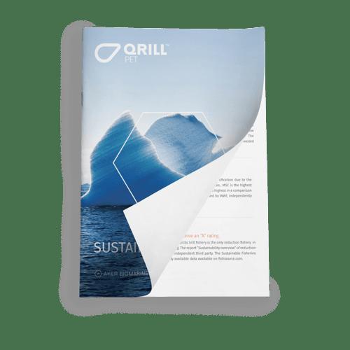 Whitepaper - Sustainability - Mockup (1)