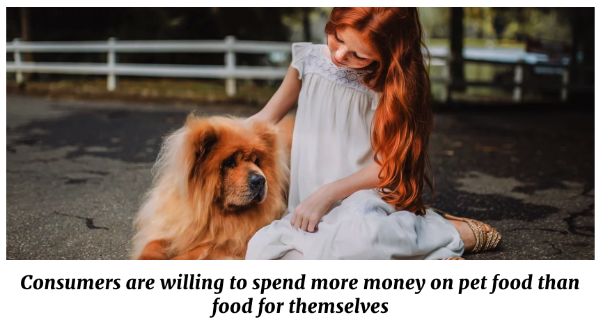 QRILL Pet_Picture_Blog_consumers willing to spend more money