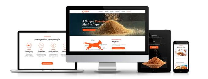 qrill-pet-new-website-blog