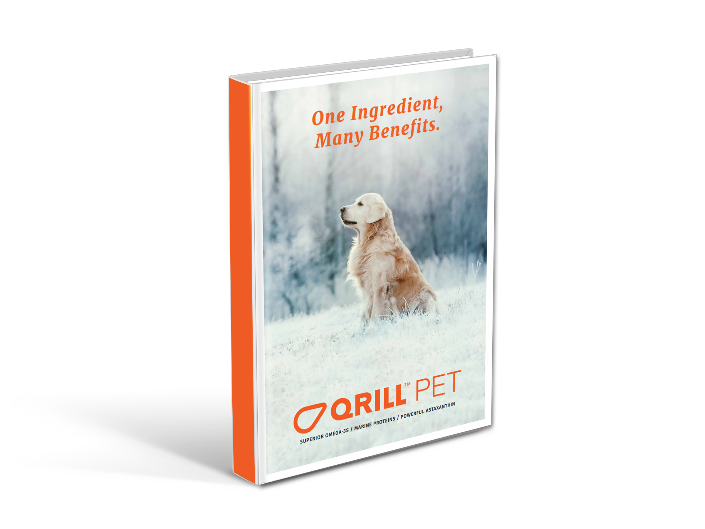 qrill-pet-new-brochure-rotated
