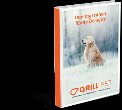 qrill-pet-new-brochure