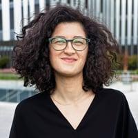 Ana-speaker-avatar
