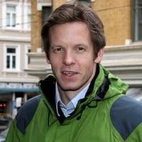 Nils-speaker-avatar-1