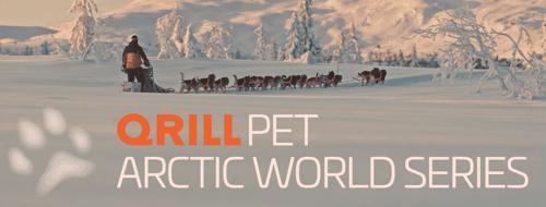 QP_ Webinar – QRILL Pet Arctic World Series - Header
