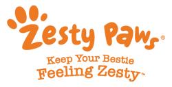 Zesty Paws with Krill