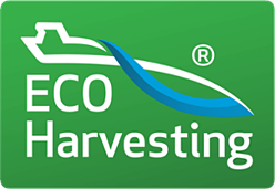 eco-harvesting-logo